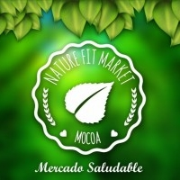 MERCADO SALUDABLE mocoa