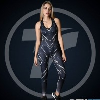 TFIT ROPA DEPORTIVA