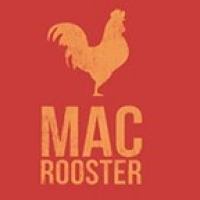 MAC ROOSTER