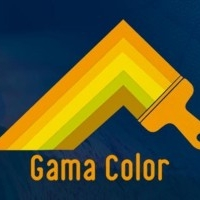 GAMACOLOR