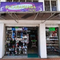 BUCARAMANGA SHOES JOIME